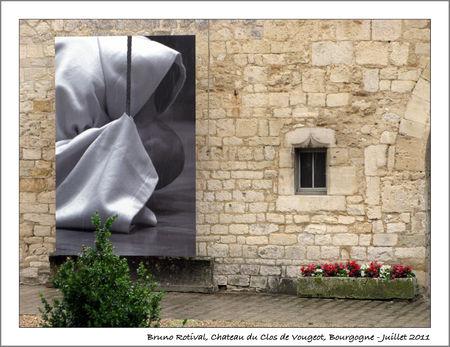 Bourgogne_Clos_Vougeot_04_blog