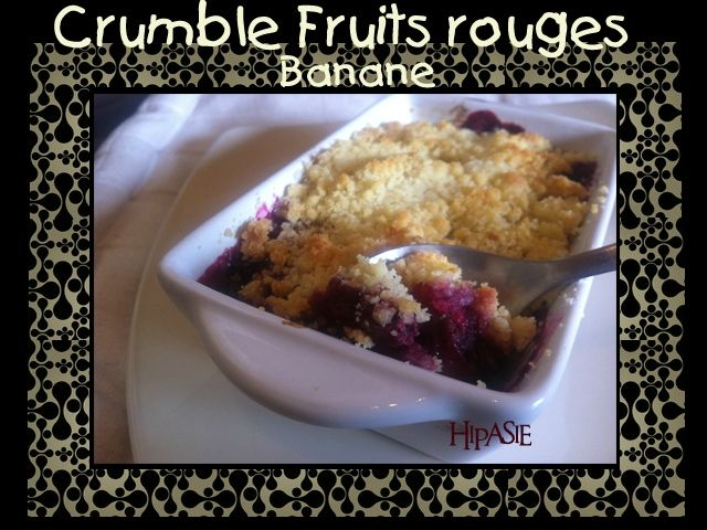 crumble-fruits-rouges-banan