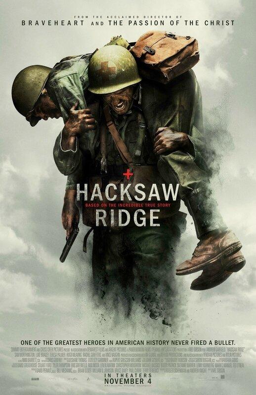 hacksaw_ridge_ver2_xxlg