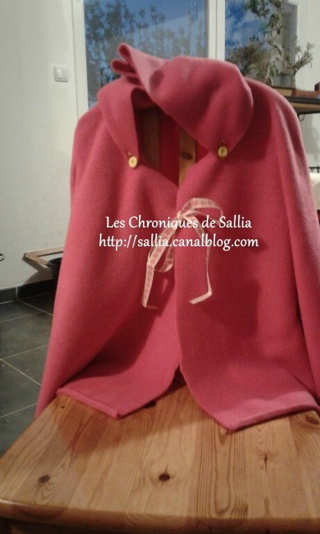 cape rose diy 1