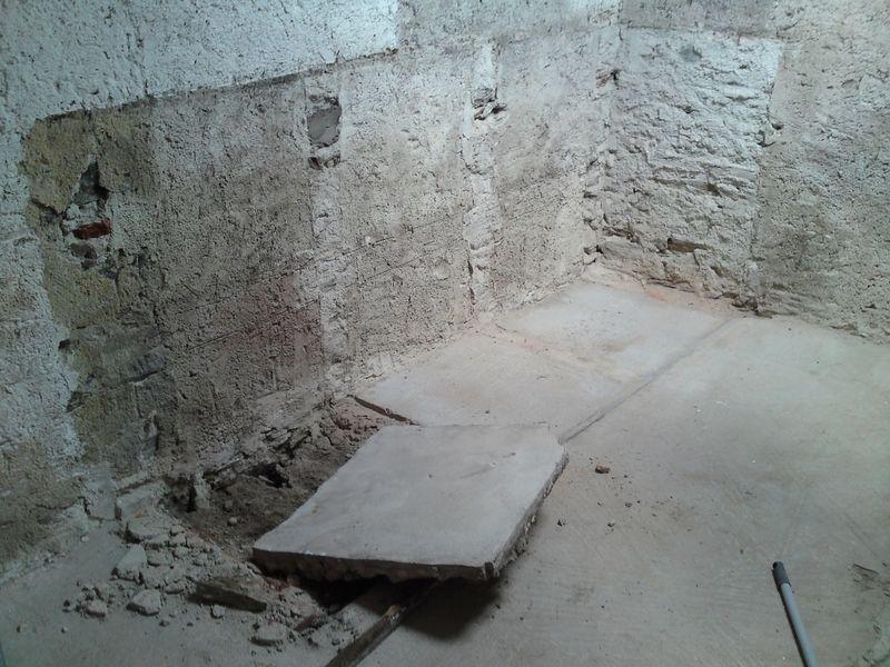 verdun 2e la ptite maison de la chapelle. Black Bedroom Furniture Sets. Home Design Ideas