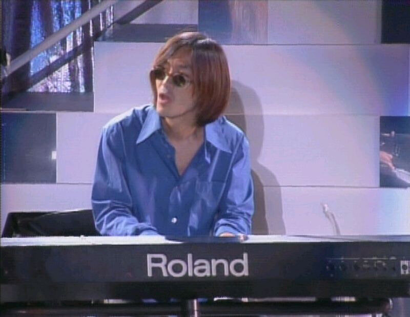 Canalblog JPop Namie Amuro Live1996 025