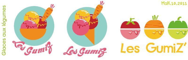 autres logos