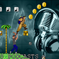 Podcast #3 - ressorties hd - line up playstation - nos attentes pour avril