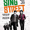 Sing street : review