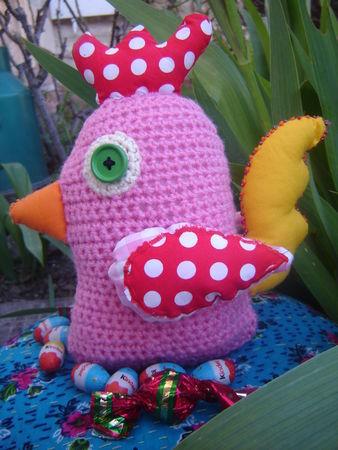 crochet_30_SC_P_ques_007