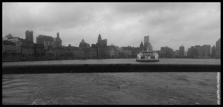 Shanghai embarcadère 05