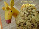 cookies-pralin-oranger