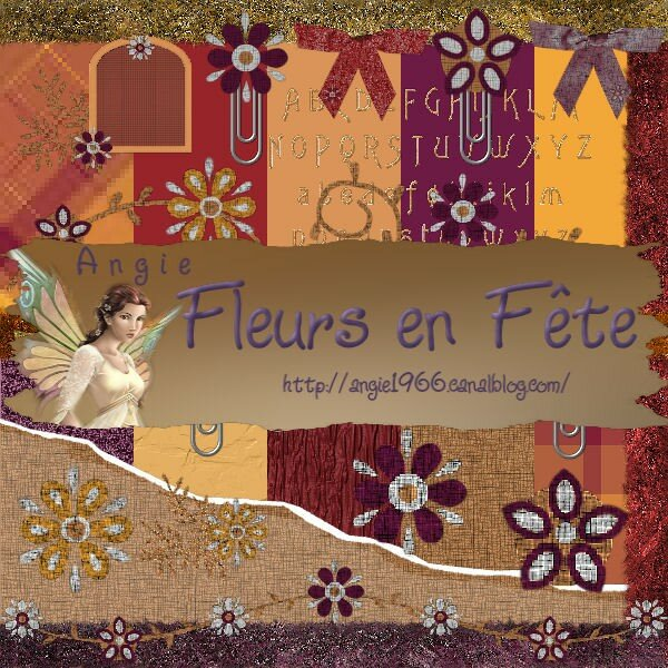 preview_fleursenfete