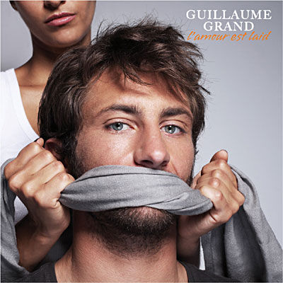 guillaume_grand