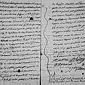 Antelme Antoine Pierre_Mariage_Trigance_1776