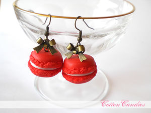 macarons_rouge_fraise_01