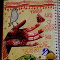 Journal2 P10 oiseaux