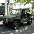 Vw iltis 01