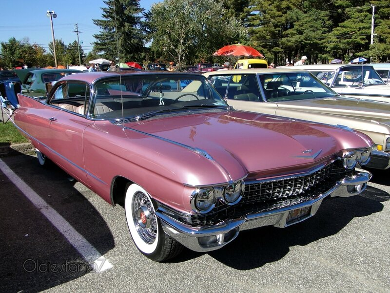 cadillac-62-coupe-1960-a