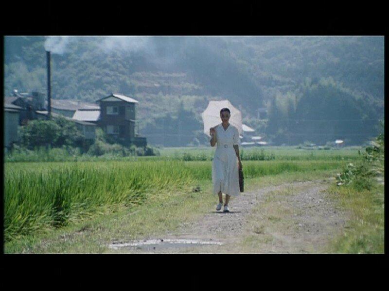 Canalblog DVD Le Village de mes reves019
