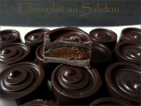 Bonbon_chocolat__au_salidou1