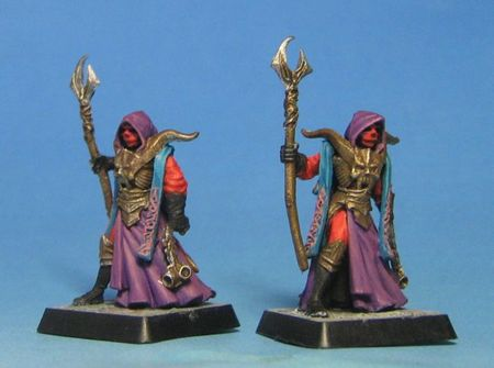 Demonic_cultists_guards