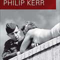 La mort, entre autres - Philip Kerr