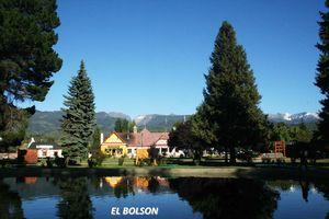19___19_02_11_EL_BOLSON