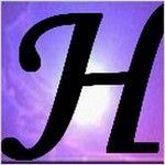 Logo_Humania_150x150
