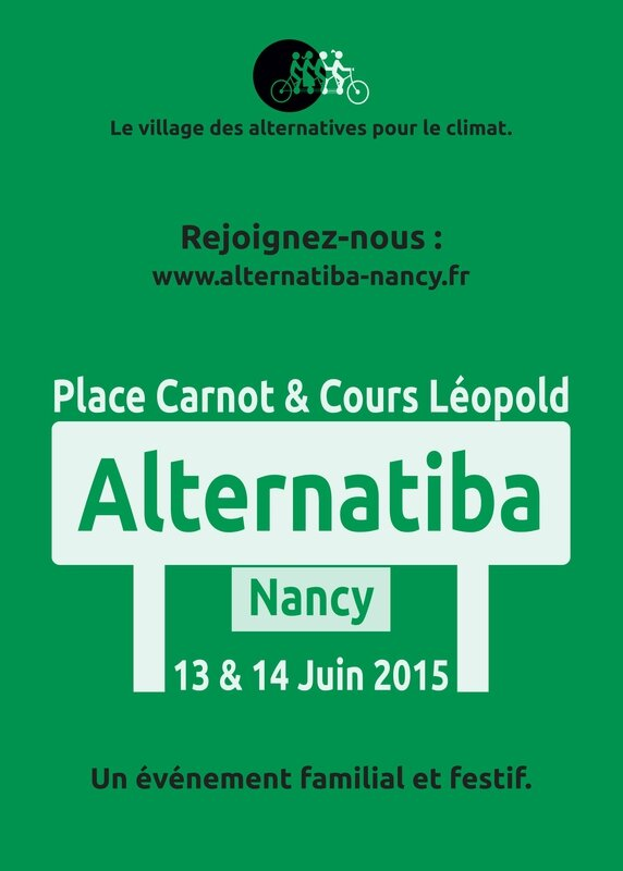 Alternatiba_Nancy_webv2