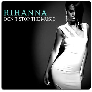 Rihanna-Don't-Stop-The-Musi