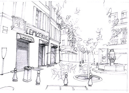 5_l__picerie_d_Aix_by_Ceeloo