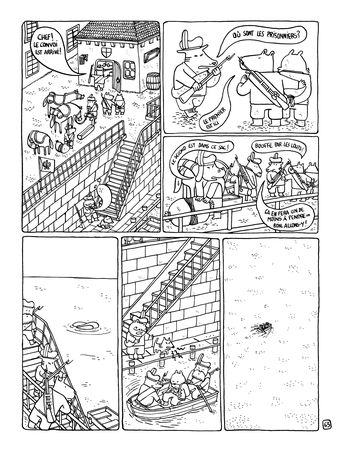 Page_63_grand_rouge
