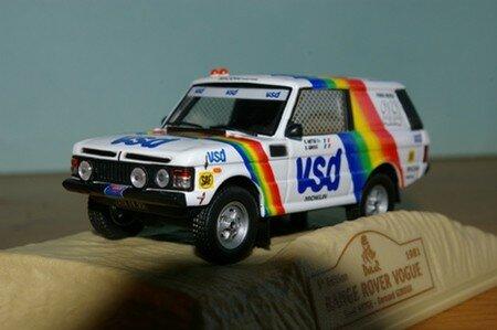 06___Range_Rover_VSD___1981