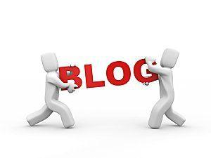 blog-demenagement