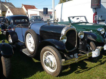 CHENARD_ET_WALCKER_Y3_roadster_1920_Rustenhart__1_