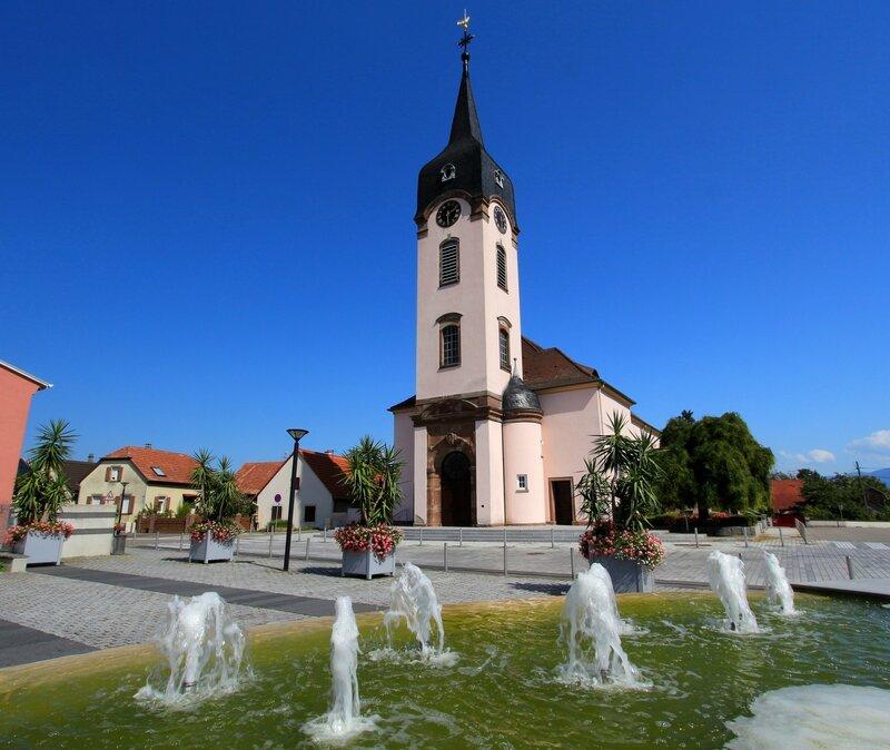 Bantzenheim (3)