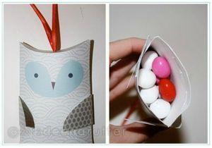 drutter-valentine-owl-split1
