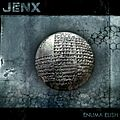 JENX 