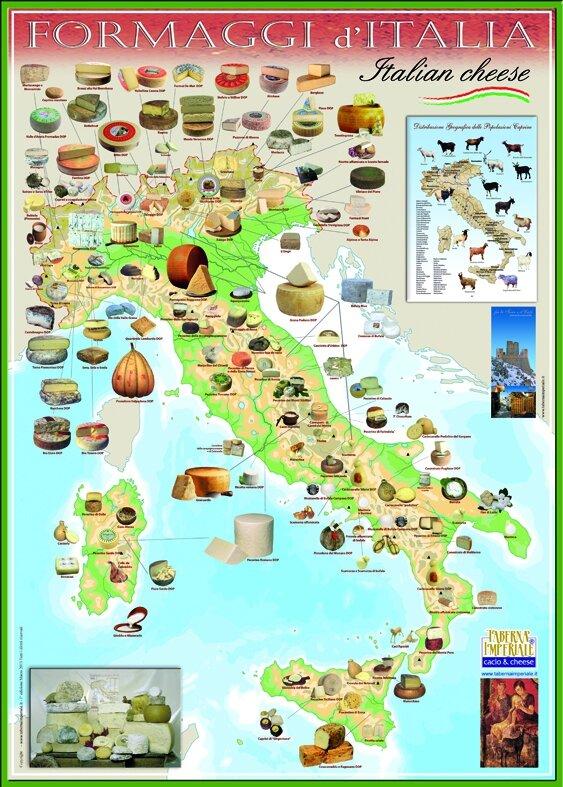 aa94d-formaggi-d'italia