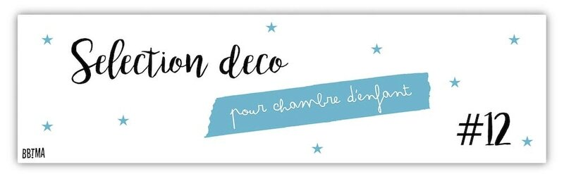 selection-deco-enfant-bebe-chambre-kidsroom-decoration-homedecor-bbtma-blog-maman-parents-tati-discount