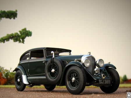 Bentley_speed_six_21