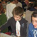 téléthon 2011 279