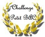 logo_challenge_Petit_BAC