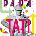 Tati (Dada 147)