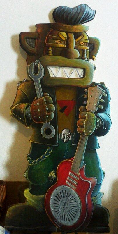Rockeur1