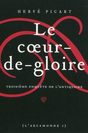coeur_de_gloire