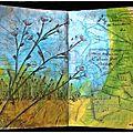 Mon livre wanderlust - 5