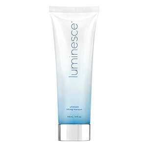 luminesce-ultimate-lifting-masque