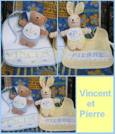 Vincent_et_Pierre