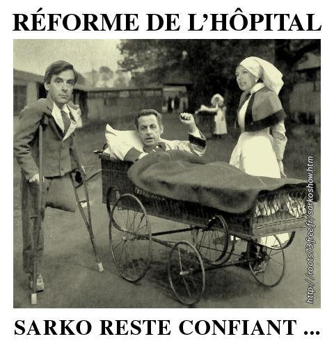 Reforme_Hopital_sarkozy_avril_2008