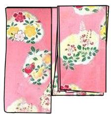 kimono7_flat