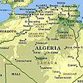 L'algérie dans la cible d'obama pour faire main basse sur son pétrole et son gaz ?