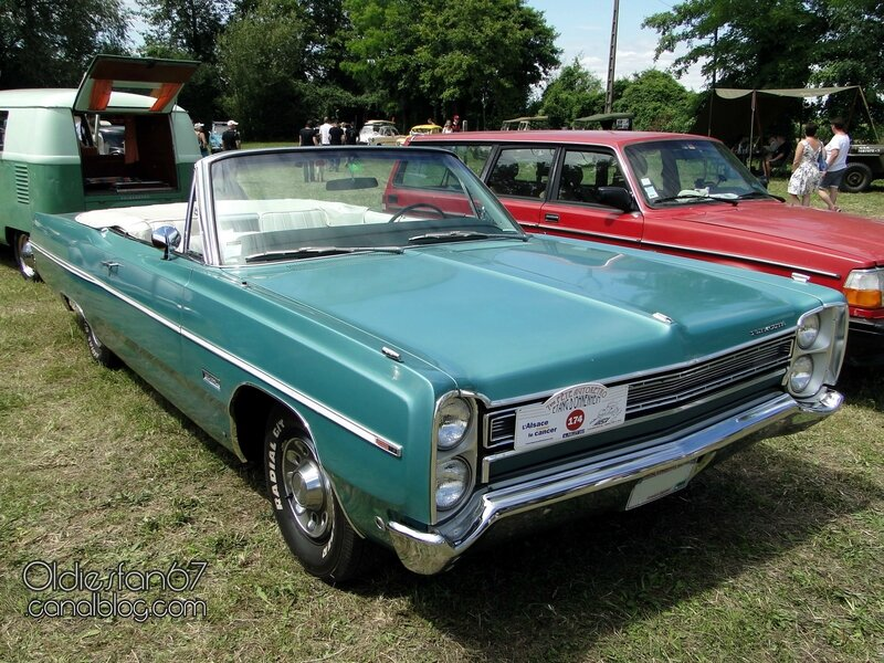 plymouth-fury-3-convertible-1968-01